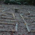labyrinthatwpc