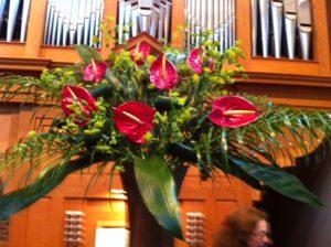 flowers052514