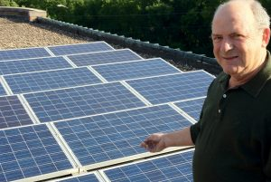 wpc-rick-rawe-with-solar-installation