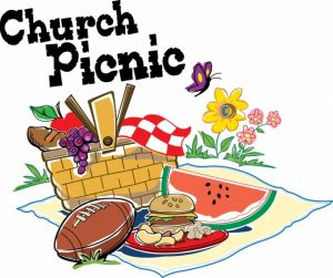 constant-contact-church-picnic